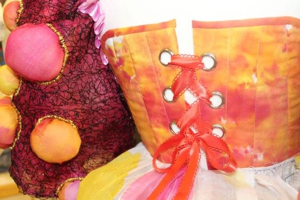 A-level-textiles3