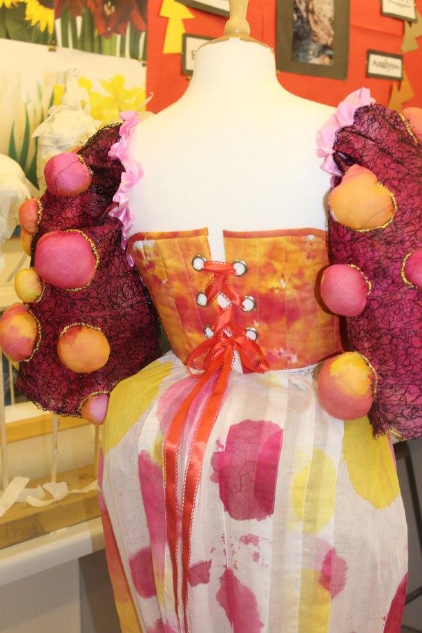 A-level-textiles4