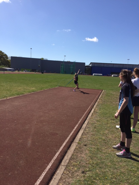 Athletics12