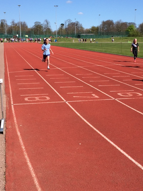 Athletics13