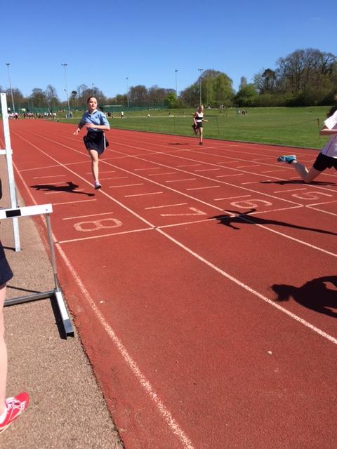 Athletics15