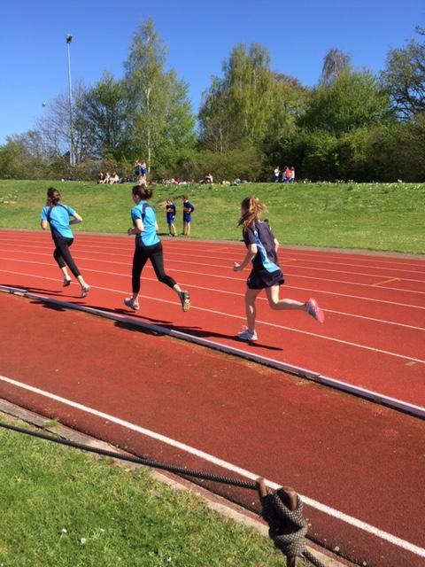 Athletics2