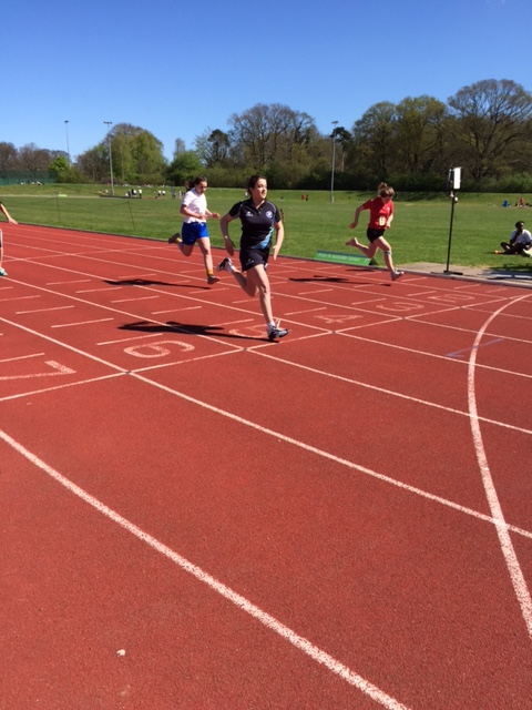 Athletics22