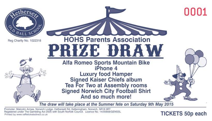 HOHS-Parents-Association-Prize-Draw-2015-P-281