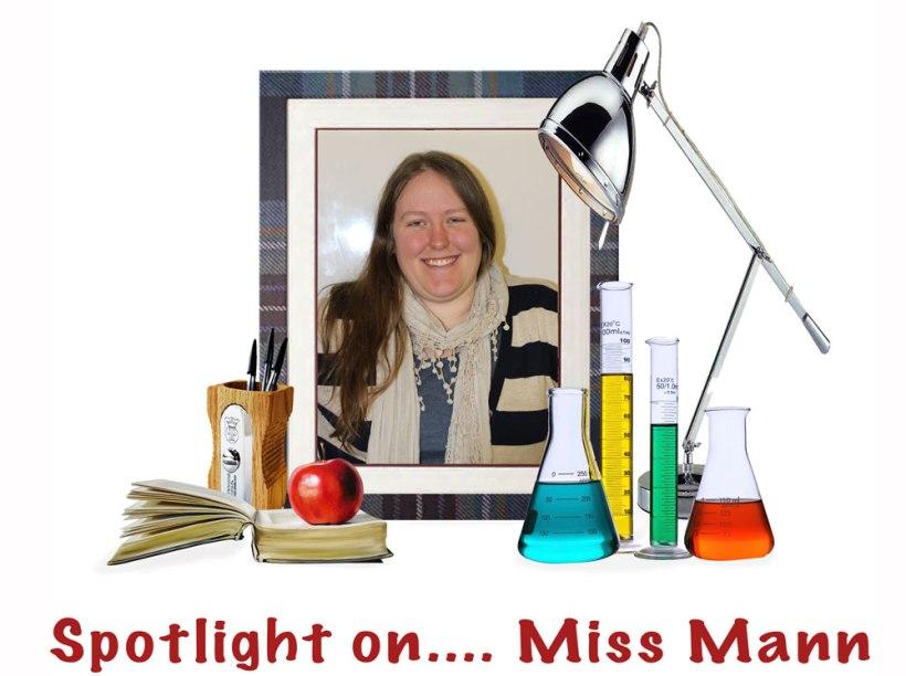 Spotlight-on-Miss-M