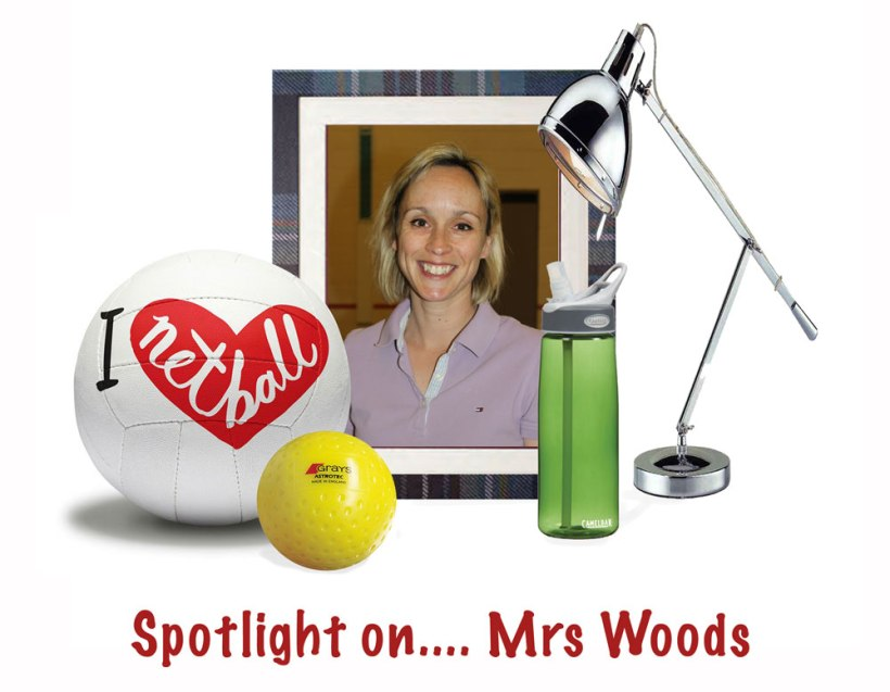 Spotlight-on-Mrs-Woods