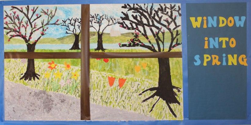 Year34-spring-artwork18