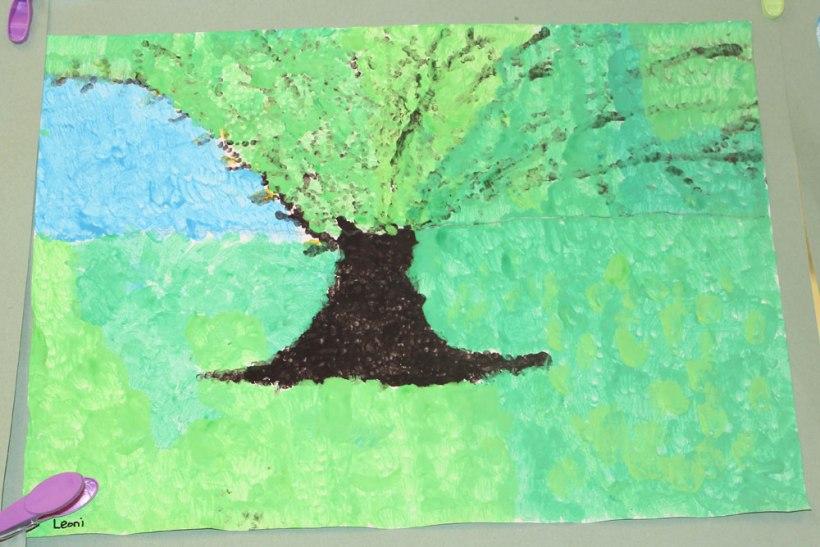 Year34-spring-artwork5
