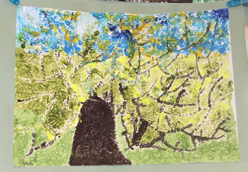 Year34-spring-artwork9