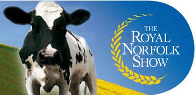 norfolk-show08