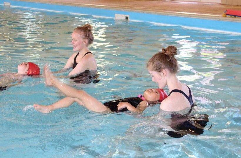 Nursery-Swimming-May