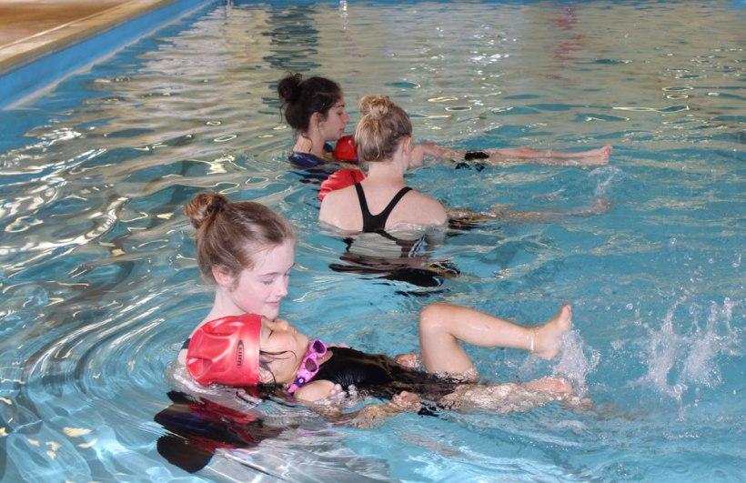 Nursery-Swimming-May2