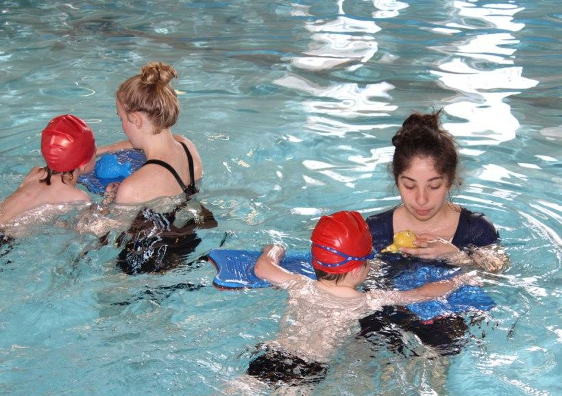 Nursery-Swimming-May3