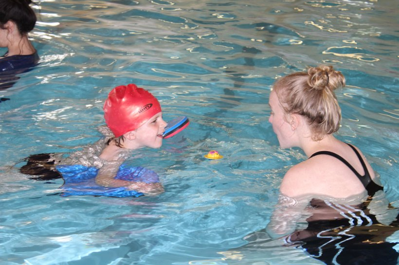 Nursery-Swimming-May4
