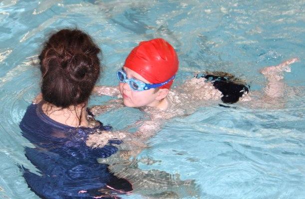 Nursery-Swimming-May5