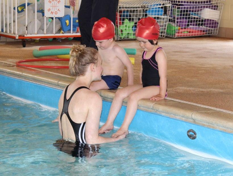 Nursery-Swimming-May6