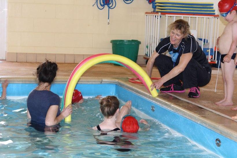 Nursery-Swimming-May7