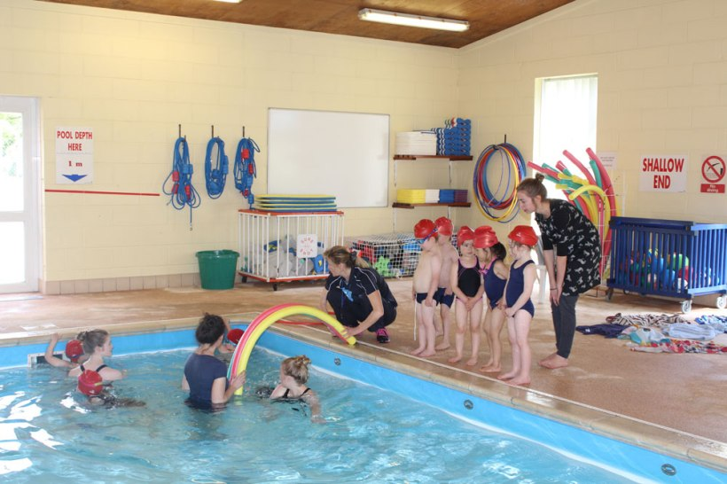 Nursery-Swimming-May8