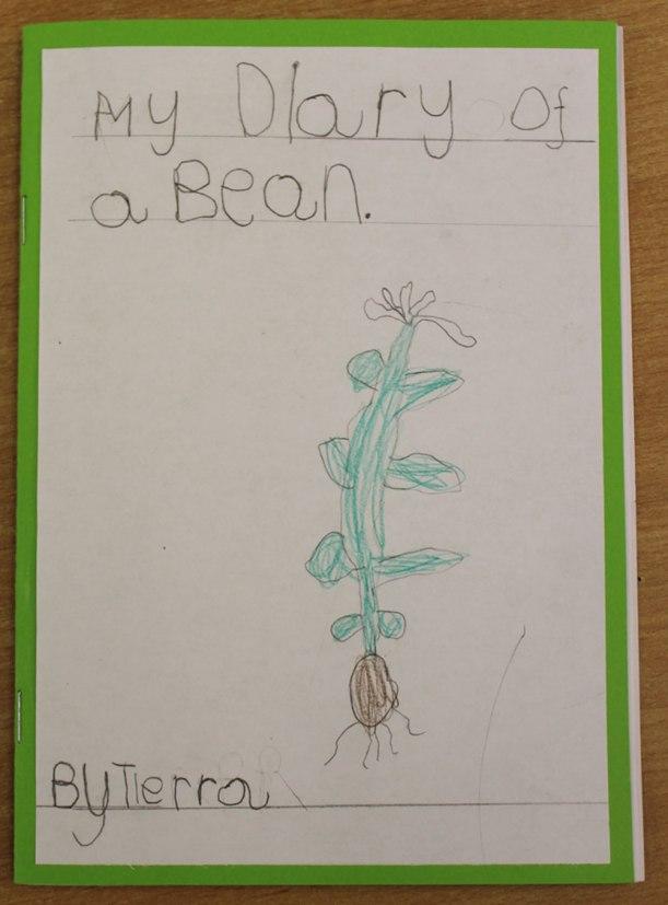 Reception-Beans2