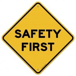 safety-580x580