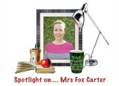 Spotlight-on-photo-(Mrs-Fox-Carter)