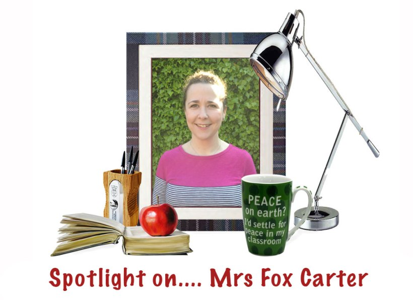Spotlight-on-photo-(Mrs-Fox-Carter)