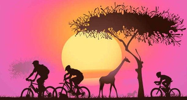 Women_V_Cancer_Cycle_Afri000001