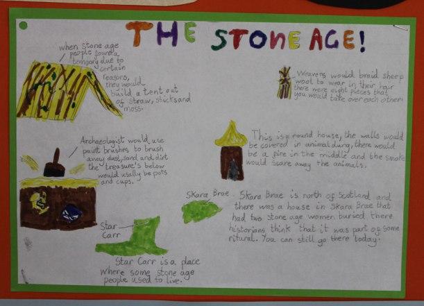 Year-5-stone-age3