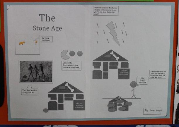 Year-5-stone-age4