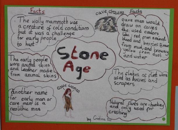 Year-5-stone-age5