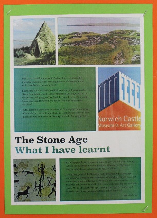 Year-5-stone-age6