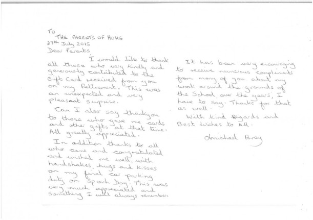 Mr Bray's Letter jpeg