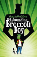astounding-broccoli-boy