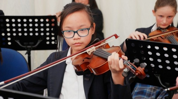 Orchestra (1024x571)