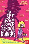 spy-who-loved-school-dinners