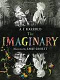 the-imaginary