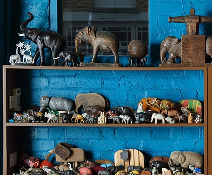 Magnificent-Obsessions-Peter-blake-Elephantsx1182x444