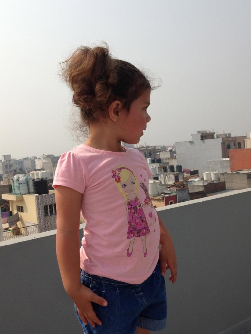 Samara in india2