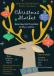 Christmas Fair poster resized