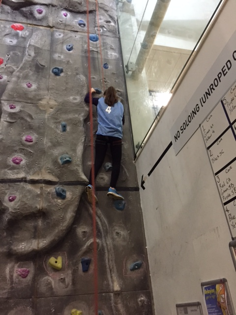 rock climbing3