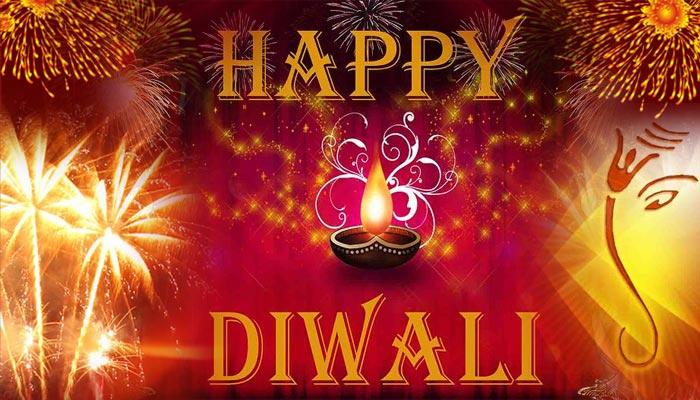 Special-Happy-Diwali-Whatsapp-Status-Wishes