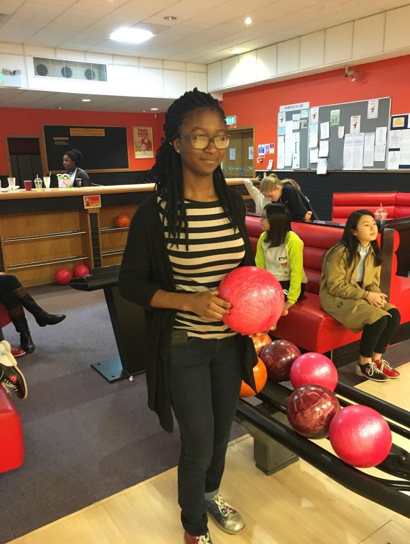 Bowling trip 001