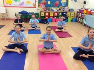 yEAR 6 yoga1