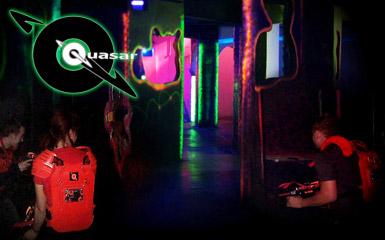 quasar2