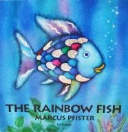 rainbow-fish-page3
