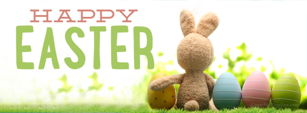 happy-easter-bunny-with-eggs-facebook-timeline-cover