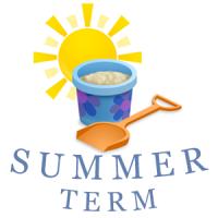 summer-term