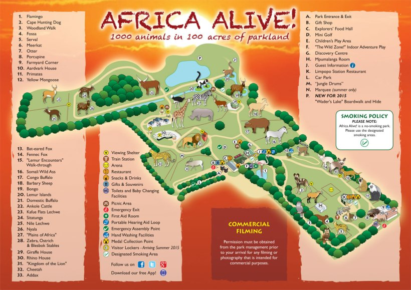 AA-Park-Map-2015-BG