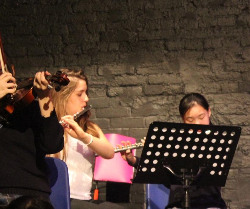 senior recital orch1