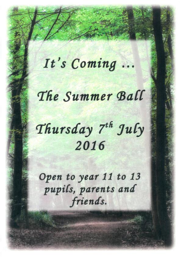 summer ball 1